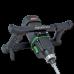 Строительный миксер Eibenstock EHR 20/2.5 S (Комплект до 50 кг) - 07743000