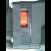 Ручной сверлильный станок Eibenstock EHB 32/2.2 R R/L - 0152H000