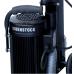 Шлифовальная машина для бетона Eibenstock EBS 235.1 - 06347000