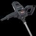 Строительный миксер Eibenstock EHR 14.1 SK (Комплект до 30 кг) - 07753000