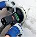 Машина для снятия штукатурки, краски Eibenstock EPF 1503 0651I000