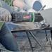 Угловая полировальная машина для влажного полирования Eibenstock WPN 180 - 05710000