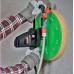 Машина для выравнивания штукатурки Eibenstock EPG 400 WP 0650L000