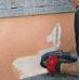 Шлифовальная машина для бетона Eibenstock EOF 100 - 06531000