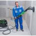 Шлифовальная машина для стен и потолков Eibenstock ELS 225.1 - 0620N000