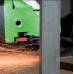 Углошлифовальная машина (УШМ) Eibenstock EZW 230 - 06811000