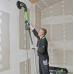 Шлифовальная машина для стен и потолков Eibenstock ELS 225 - 0620L000
