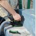 Шлифовальная машина для бетона Eibenstock EBS 125.4 RO - 06325000