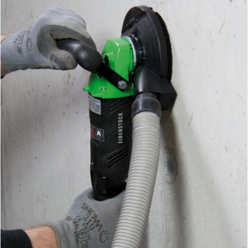 Куплю бу шлифовальная машина по бетону купить виброрейки для бетона в спб