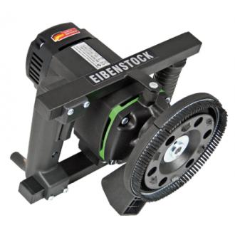 Шлифовальная машина для бетона Eibenstock EBS 1802 SH - 0633L000