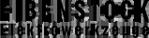 Eibenstock — инструмент для алмазного сверления (бурения)